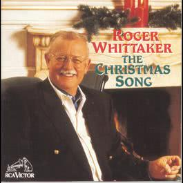 The Christmas Song 1995 Roger Whittaker