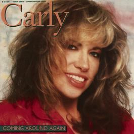 Coming Around Again 1987 Carly Simon