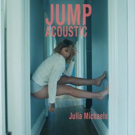 Jump 2018 Julia Michaels