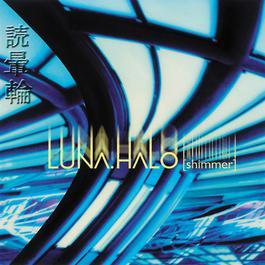Shimmer 2000 Luna Halo