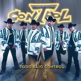 Todo Bajo Control 2002 Control