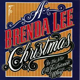 What Child Is This (Album Version) 1991 Brenda Lee