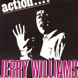 Action ... 1966 Jerry Williams