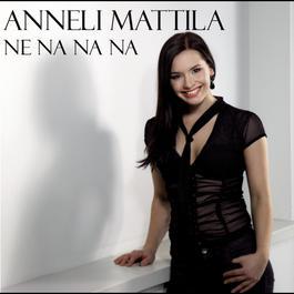 Ne Na Na Na 2010 Anneli Mattila