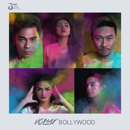 Bollywood 2018 Volmax