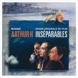 Inséparables 1999 Arthur H