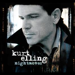Nightmoves 2007 Kurt Elling