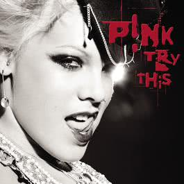 Try This 2016 P!nk