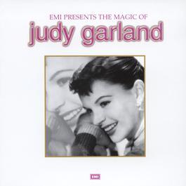 The Magic Of Judy Garland 1999 Judy Garland