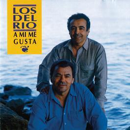 A Mi Me Gusta 1994 Los Del Rio