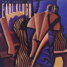 Best Of Earl Klugh 1991 Earl Klugh