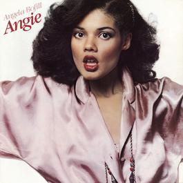 Angie 2001 Angela Bofill