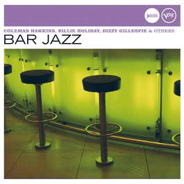 Bar Jazz (Jazz Club) 2006 Various Artists