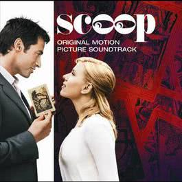 Scoop 2006 Various Artists