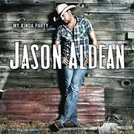 My Kinda Party 2015 Jason Aldean
