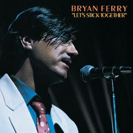It's Only Love 1976 Bryan Ferry