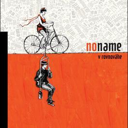 V rovnovahe 2008 No Name