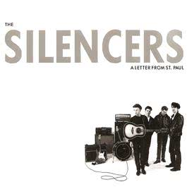 A Letter from St. Paul 1987 The Silencers