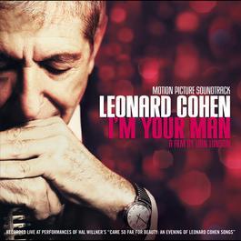 Leonard Cohen: I'm Your Man 2006 Various Artists