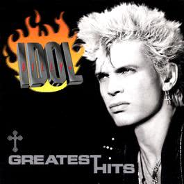Sweet Sixteen 2001 Billy Idol