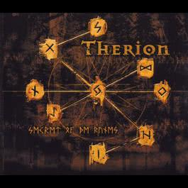 Secret Of The Runes 2018 Therion