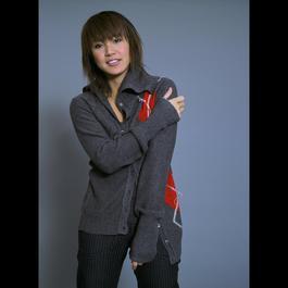 Ai Si Ni 2003 Denise Ho