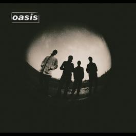 Lyla 2005 Oasis