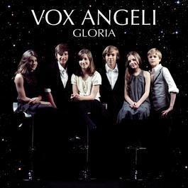 Gloria 2009 Vox Angeli
