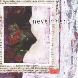 Neve Ridens (Neve) 2005 Marco Parente