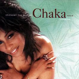 Papillon (Aka Hot Butterfly) (Album Version) 1996 Chaka Khan