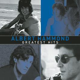 4 Hits: Albert Hammond 2011 Albert Hammond----[replace by 62125]