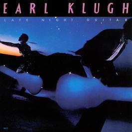 Late Night Guitar 1999 Earl Klugh