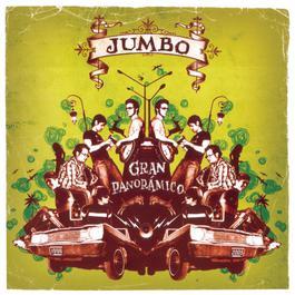 Gran Panorámico 2012 Jumbo