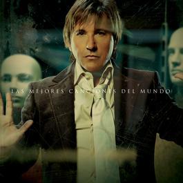 Las Mejores Canciones Del Mundo 2007 Ricardo Montaner