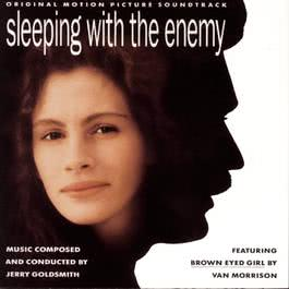 Sleeping With The Enemy 1992 Jerry Goldsmith