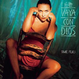 Time Flies 1992 Vaya Con Dios