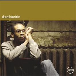 denzal sinclaire 2003 Denzal Sinclaire