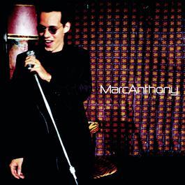 Marc Anthony 1999 Marc Anthony