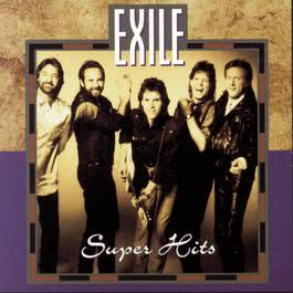 Super Hits 1993 EXILE
