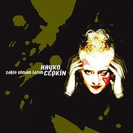 Sakin Olmam Lazim 2006 Hayko Cepkin