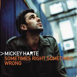 Sometimes Right Sometimes Wrong 2003 Mickey Harte
