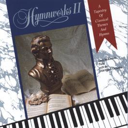 Hymnworks Vol. 2 2010 Linda McKechnie