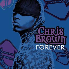 Forever 2008 Chris Brown