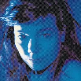 Telegram 1996 Björk