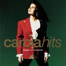 Hits 1991 Carola