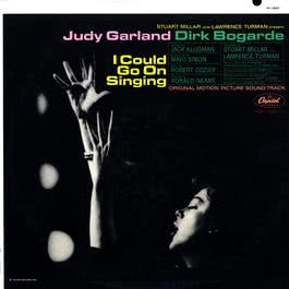 I Could Go On Singing 2010 Judy Garland