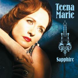 Sapphire 2006 Teena Marie