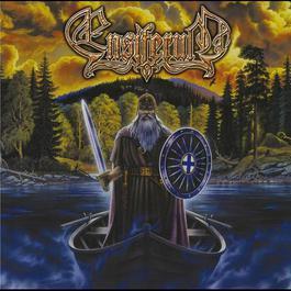 Ensiferum 2007 Ensiferum