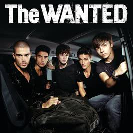 The Wanted 2010 The Wanted
