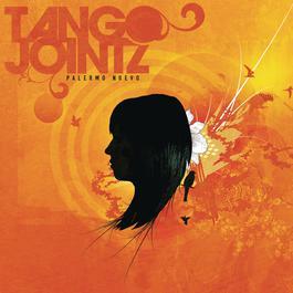 Palermo Neuvo 2013 Tango Jointz